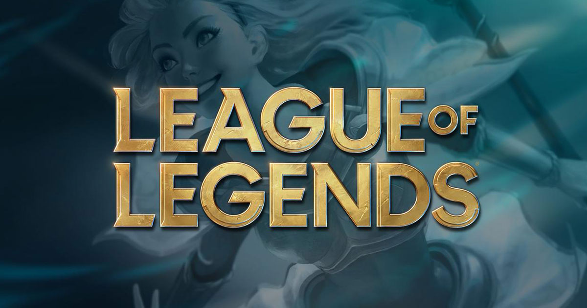 top 13 faqs about league of legends accounts